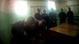 Бывший заключенный Дмитрий Ишевский о пытках в ярославской колонии