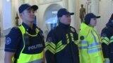 Politsiia в новом обличье: реформу МВД в Казахстане начали с формы