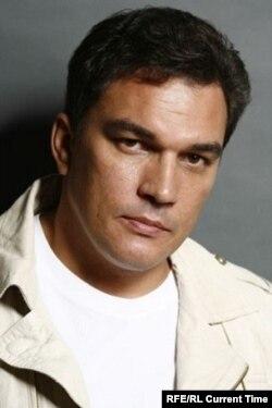 Evgeny Erlich