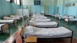 Азия: антирекорд смертности от коронавируса