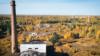 Как строители в голодные 90-е распилили радиолокационную станцию на секретном объекте в Сибири