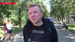 Главный редактор ЦУР о возможных причинах убийства российских журналистов в Африке
