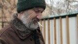 В Петербурге открылась бесплатная прачечная для бездомных и мигрантов