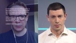 """Откуда в редакции """"Новой газеты"""" взялся газ и почему это может быть отравлением"""