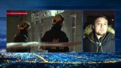 Почему президент и спецслужбы не могут договориться о том, как квалифицировать взрыв в Санкт-Петербурге