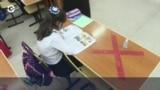Азия: почему родители не хотят возвращения детей в школы