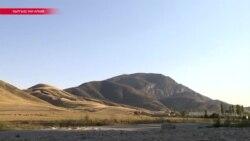 Азия: четвертые сутки протестуют казахстанские шахтеры
