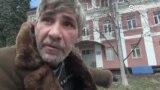 Чечен: бесконечная борьба чеченца Руслана
