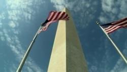Патриотический филантроп: бизнесмен за свой счет реставрирует американские памятники