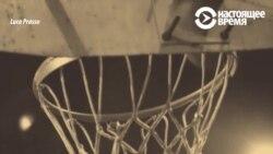 История первой белоруски в НБА