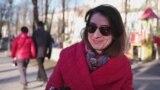 Чего ждут украинцы от президентских выборов