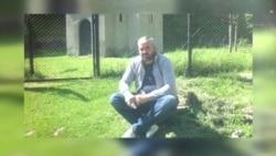 Как погиб Арчил Татунашвили? В Южной Осетии новый конфликт из-за смерти грузинского военного