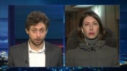 Прокуратура попросила 10 лет строгого режима для Никиты Белых