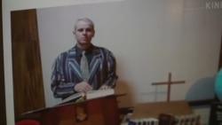 За что немецкого пастора-баптиста выдворяют из России