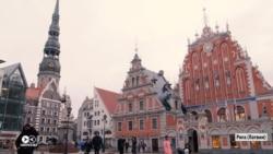 Почему в Латвии боятся, что Россия вмешается в выборы в стране