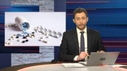 """""""В итоге никто к нам не приедет"""": Светлана Журова о новом витке допингового скандала"""