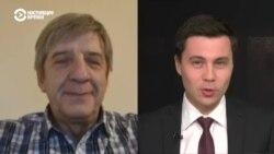 Бывший посол Беларуси в Аргентине о своем увольнении