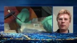 """""""Это был не единичный случай"""". Отец учеников школы при посольстве РФ в Аргентине не верит в версию МИДа про кокаин"""