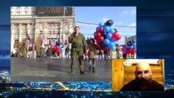 """""""Устраивали парады и зарабатывали деньги"""". Кто был недоволен Александром Захарченко"""