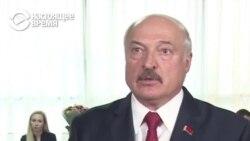 """""""На хрена такой союз"""". Шаманская объясняет все про интеграцию России и Беларуси"""