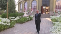 Два политика, которых не допустили к выборам президента Таджикистана: кто они