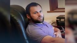 В Берлине задержан гражданин России, которого подозревают в убийстве уроженца Грузии