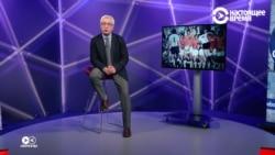Смотри в оба: как рассказывают о голодовке Сенцова и почему расизм популярнее урагана