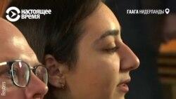 Люди 96 дней без перерыва молились за семью из Армении и добились, чтобы ее не депортировали