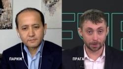 """Мухтар Аблязов: """"Пока Назарбаев жив, управлять страной будет он"""""""