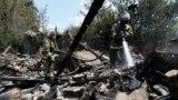 Возможны ли выборы на Донбассе и как будет проходить реинтеграция региона – комментарий украинского министра Алексея Резникова