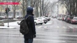 Судимости, нехватка образования и амбиции: почему не идет работать эстонская молодежь