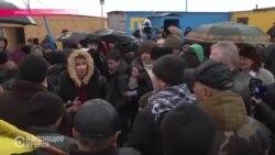 """""""Я свою землю не уступлю никому"""" – в Украине заседал исполком Всемирного конгресса крымских татар"""