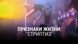 banner_sol_striptease