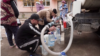 210319-Evening-Ukraine-Crimea-Water-Shortages-teaser