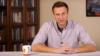 """""""Посмотрите на все эти видеообращения врачей!"""" Навальный о протестной активности во время карантина и голосовании по поправкам к Конституции"""