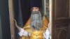 Ксению Собчак проверяют на оскорбление чувств верующих