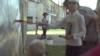 Коммунальщики и абстрактное искусство Беларуси. Премьера документального фильма