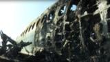 """Главные ошибки пилотов """"Суперджета"""", которые привели к катастрофе: мнение главреда Avia.Ru"""