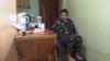 Жительница Нур-Cултана с инвалидностью продает браслеты, чтобы зарабатывать на лекарство