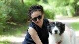 Литературовед – об Ольге Токарчук и Петере Хандке