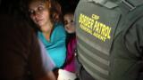 Смотри в оба. Выборы в Турции и миграционный скандал в США