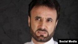 Умарали Кувватову пришлось покинуть Таджикистан в 2012 году. Душанбе несколько раз безуспешно добивался его выдачи