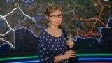 Азия: убит журналист в Казахстане