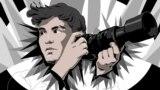 Главное: в голодовке азербайджанского блогера участвуют все больше людей
