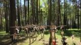 """Мемориал """"Медное"""": российско-польские захоронения в лесу под Тверью"""
