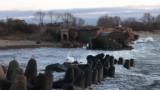 Неизвестная Россия: почему жителей Балтийской косы не берут на работу