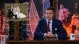 Держитесь там! Свадьба Путина и литовские академики