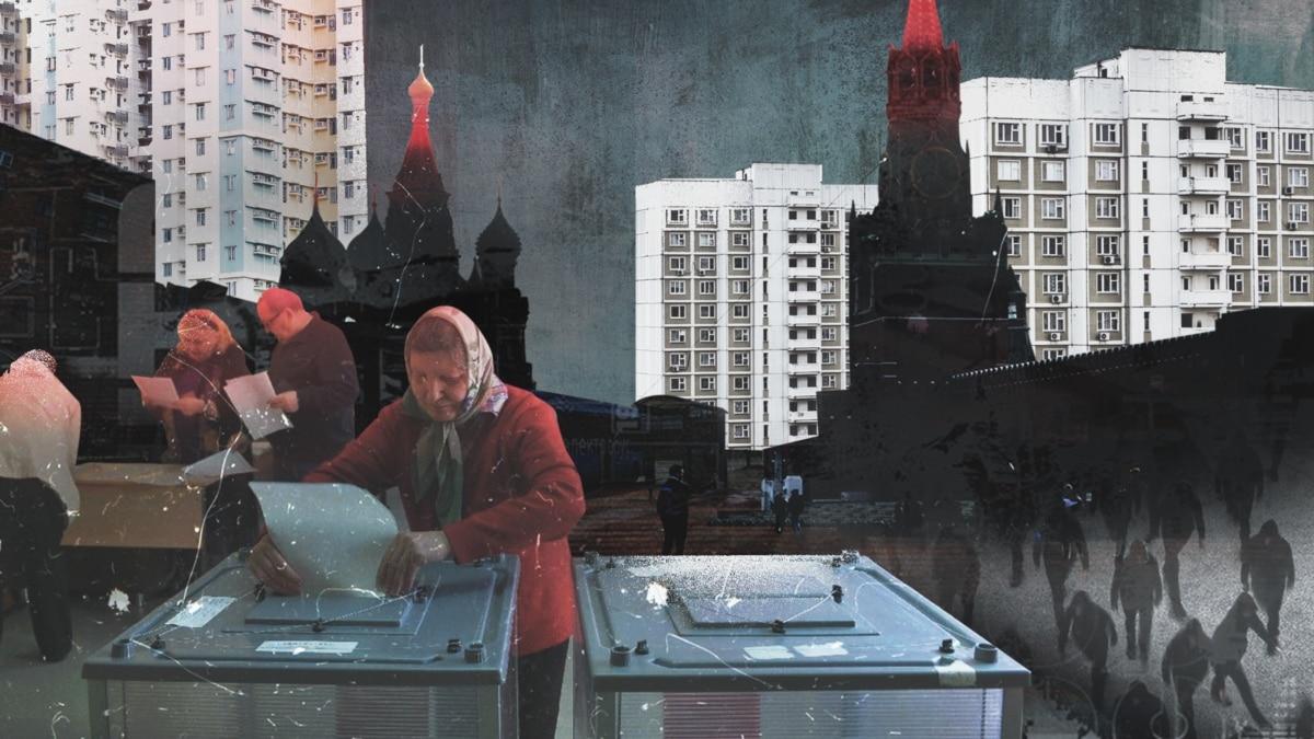 За что голосуют россияне, одобряя поправки к Конституции