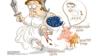 Игра в покер: зачем Греции Россия