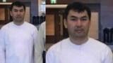 Подозреваемые в убийстве бизнесмена Саймаити рассказали о мотивах преступления